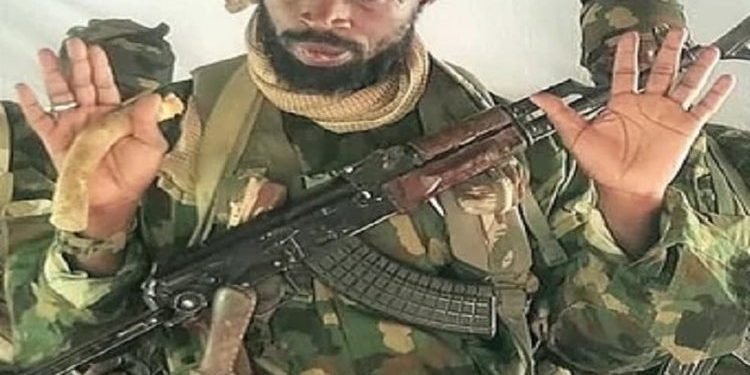 BREAKING: 20 Boko Haram and ISWAP terrorists killed at Baga town in Borno