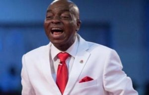 Bishop Oyedepo Cautious Lagos State Govt, Over Continuous Shutdown of Worship Centers