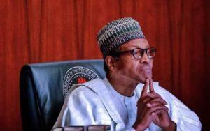 2023 Presidency: Ohanaeze asks President Buhari to handover to Igbos