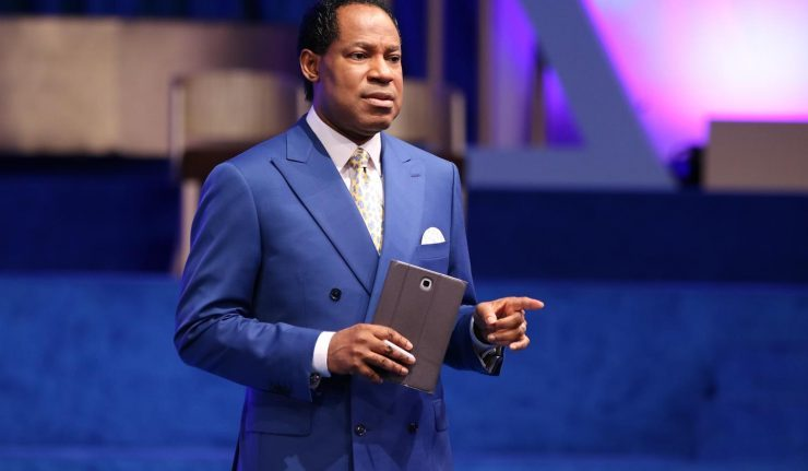 those-pastors-who-held-a-meeting-with-fg-over-churches-lockdown-are-the-antichrist-pastor-oyakhilome