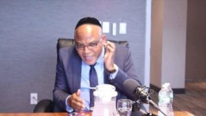 'I'll build Biafra for 75 years