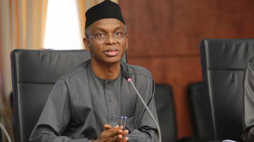 El-Rufai give reasons why Obaseki won the Edo Governorship election
