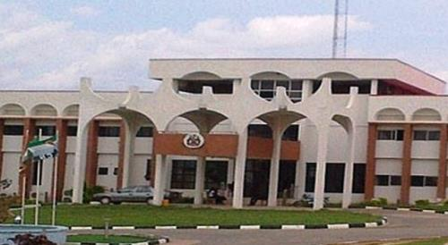 BREAKING: Yobe Director dies at an isolation center