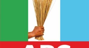 BREAKING: Victor Gaidom suspends by Rivers APC- Give reasons
