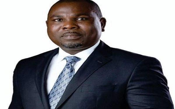 BREAKING: Former NDDC Boss Escaped Death
