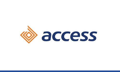Calling on Access Bank, Halogen Security
