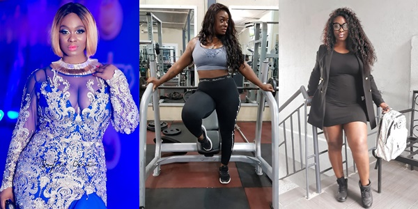 Former BBNaija participants promise any suitor that asked her hand in marriage N10m- says, Uriel