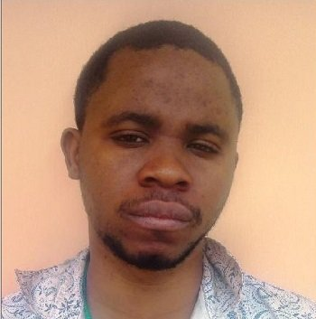 Fraudster sentenced to 20 years imprisonment, See why