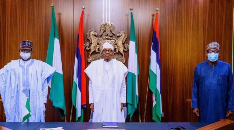 2023: Igbo Presidency or Biafra, Jonathan blows hot