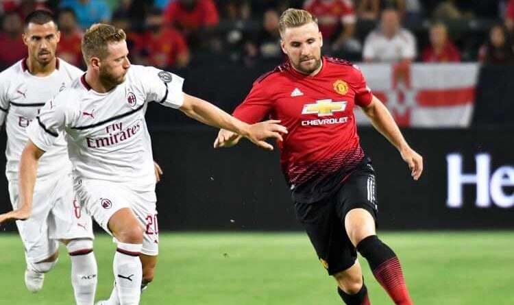How to watch Manchester United vs Southampton Live Stream- Man. United