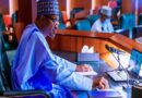 I'LL CONTINUE TO EMPOWER NIGERIAN WOMEN, PRESIDENT BUHARI PROMISES