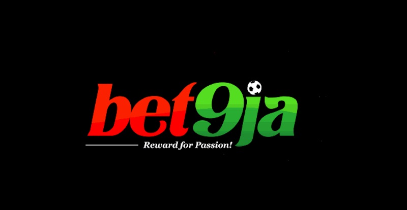 Predictions Bet9ja Today For This Month, EPL, Bundesliga, Serie A and Others