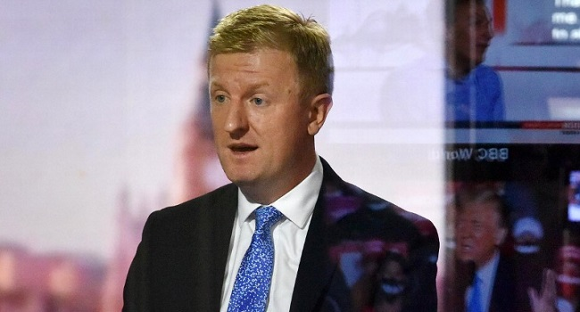 British Minister advise Premier League to give grants to smaller clubs- Give reasons