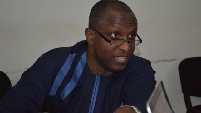 Electricity Tariff Hike: Nigerians Will Be Grateful To Buhari's Administration- Osinbajo's Aide