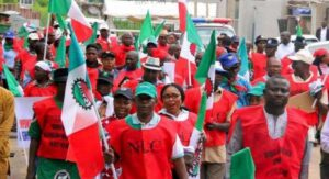 See Why National Industrial Court Stops NLC, TUC Strikes