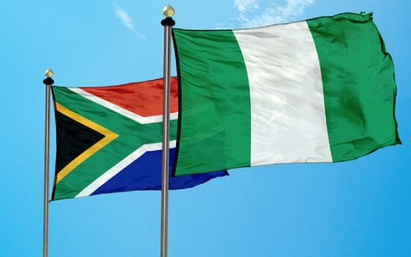 JUST IN: 11 Nigerians die of COVID-19 in South Africa