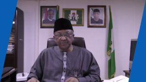 Federal Govt Warns Schools Owners Over Resumption- COVID-19