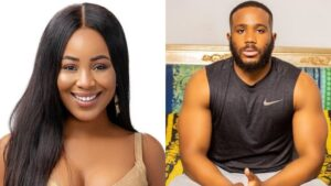 'Erica's eviction is truly affecting Kiddwaya- Neo revealed