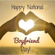 Happy Boyfriend Day: Amazing Romantic Messages, Wishes You Can Send To Your Lovers