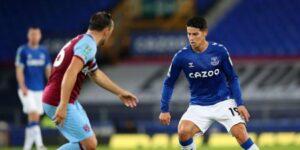 Watch Everton vs Brighton Live Stream