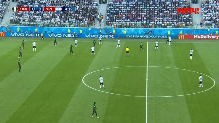 Watch Empoli vs Cremonese Live Stream