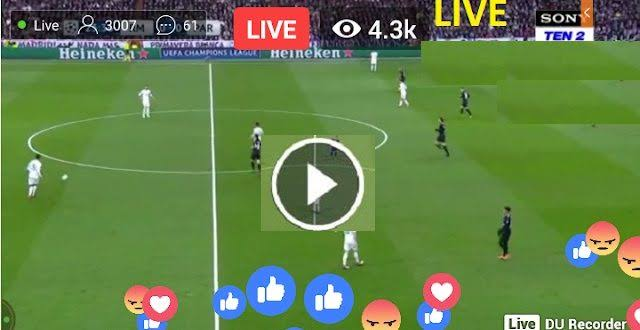Watch Saipa vs Zob Ahan Football Live Streaming