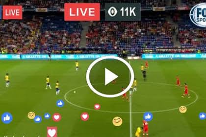 Watch Live! FC Porto vs Benfica Football Live Streaming