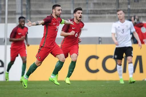 Giannina vs PAOK Live Streaming: Watch Greece Super League Live