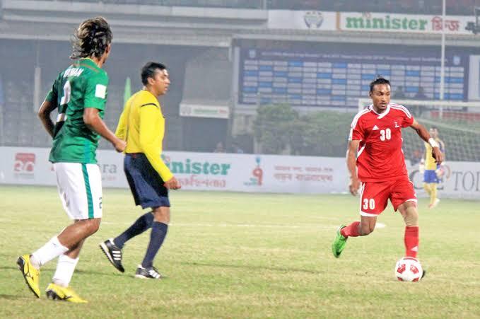Int'l Friendly 2021! UAE vs Iraq Football Live Streaming