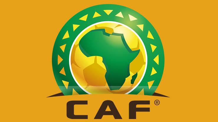 Watch Nkana vs Pyramids Live Stream: CAF Confederations Online