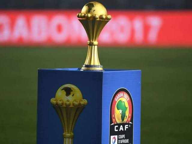 Mali vs Morocco: Watch the live streaming between Mali vs Morocco live as the match stream live online or social such as Facebook, Instagram, Twitter, and YouTube sports TV respectively.