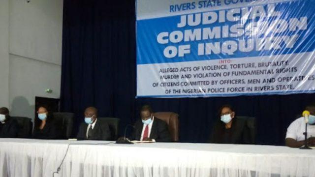 Oyigbo: Rivers' Panel dismisses petition seeking outlaw IPOB activities