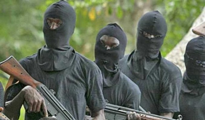 APC link Kankara students abduction to Northwest governor, See why