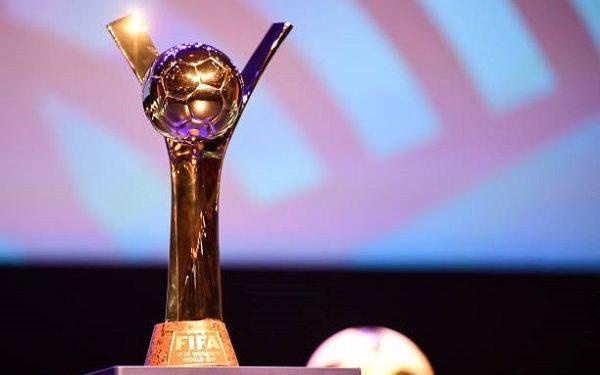 Ghana vs Uganda Live Stream: Watch Africa U20 Online