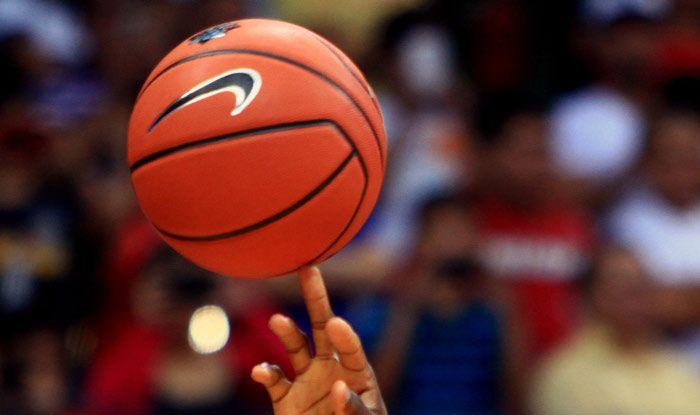 Watch Minnesota Timberwolves vs Memphis Grizzlies Live Sports Stream
