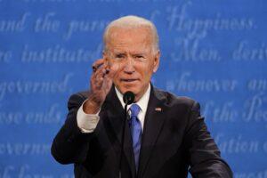 American Rescue Plan Passed, As American Citizens Praise President Joe Biden