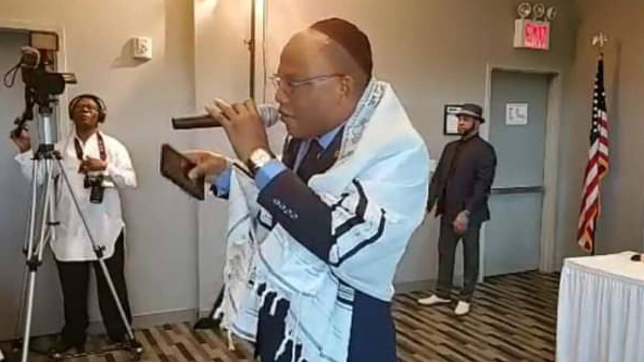 """""""I told you am coming back, will bring hell with me, You think I have forgotten? No! – Nnamdi Kanu"""
