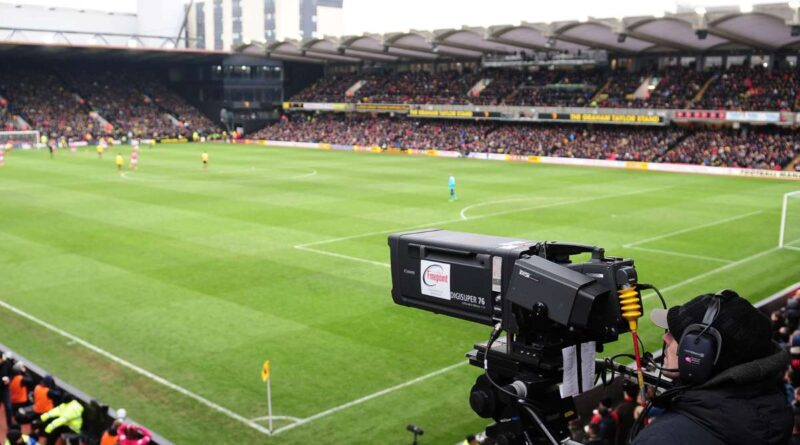 Watch Live! Maidstone vs Dorking Football Live Streaming