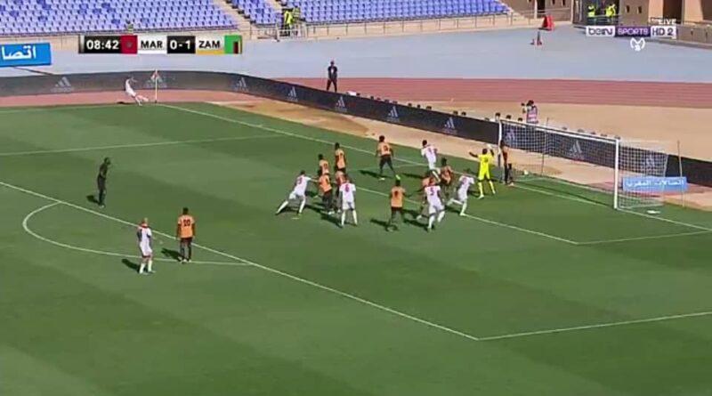 Watch Burkina Faso vs South Sudan Live Streaming
