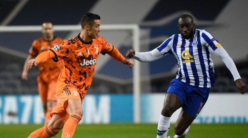 UEFA 2020-21: Juventus vs FC Porto Live Stream: Where to Watch UEFA Champions League Online