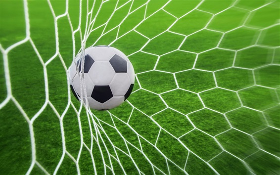 Live: Watch Lens vs Nimes Football Live Streaming Match