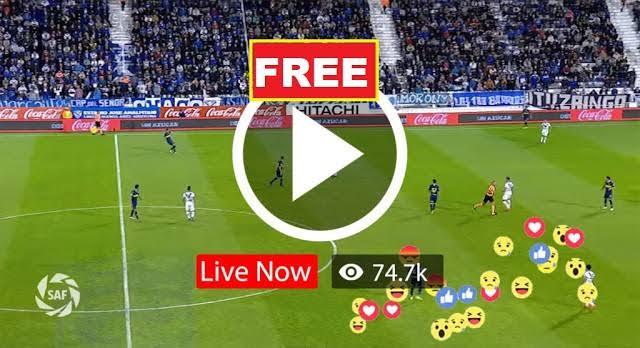 Watch Mainz vs Borussia Dortmund Live Streaming Match