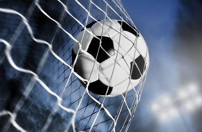 Watch Sao Tome and Principe (W) vs Togo (W) Live Stream- 2022 AWCON Qualifier