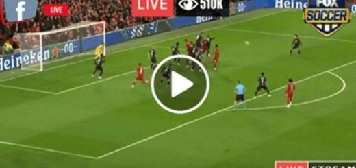 [Super League Live] Watch Kedah vs Perak Live Streaming