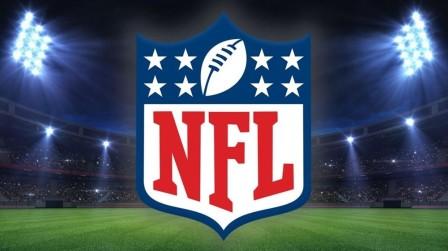 Eagles vs Patriots Prediction Odd, Live Stream, TV Channels at NFL Preseason Game