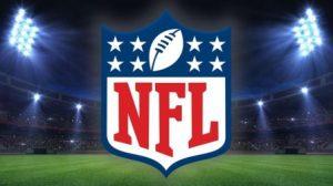 Eagles vs Patriots Live Stream, TV Channels at NFL Preseason Game