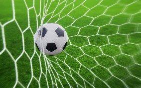 Watch Lens vs St Etienne Live Football Match Online