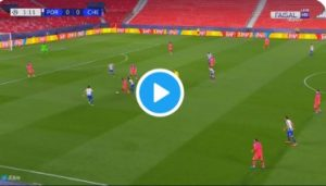 How to Watch Norwich vs Liverpool Live Stream in USA, UK, & Nigeria