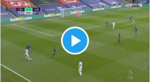 Watch Crystal Palace U23 vs Everton U23 Live Streaming, Kick-off 19:00hrs