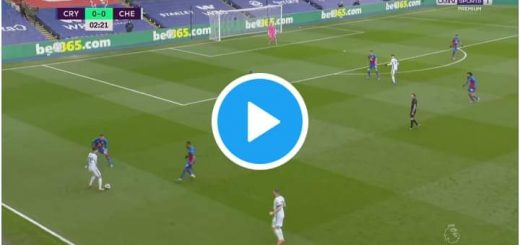 Watch Tottenham vs Chelsea Live Streaming, Chelsea Live Match TV